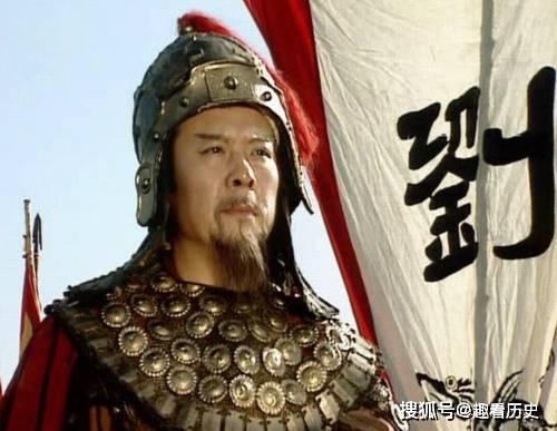 刘备身兼两职,为何诸葛亮称呼刘豫州,关羽却称呼左将军?