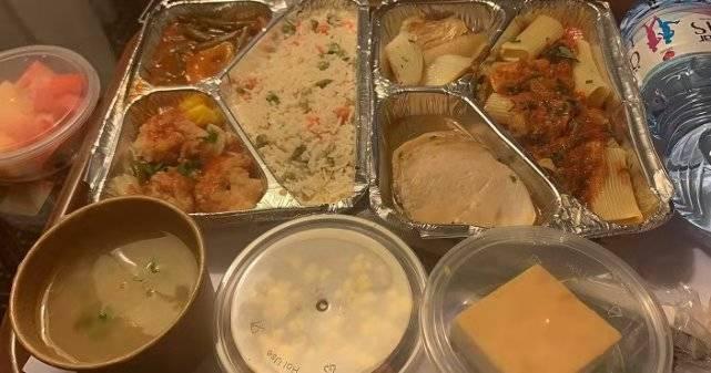 吃饭竟成BIG4亚冠头号难题 足协建议聘当地华人厨师被拒