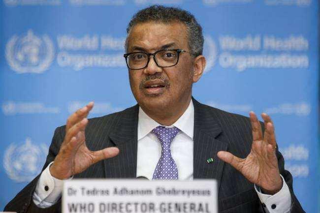 世卫组织:启动消除宫颈癌战略,2030年全球力争实现90%疫苗覆盖率