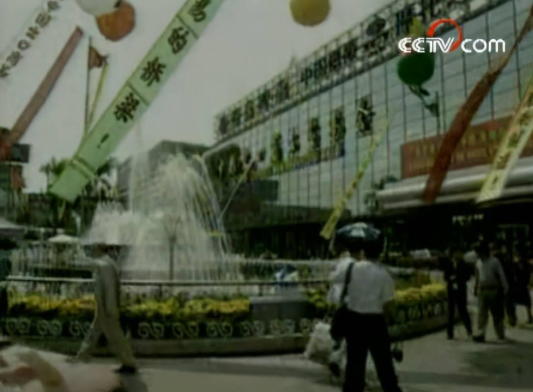 回正!超级城市上演翻盘好戏,疫情之后,中国经济的底气更足了