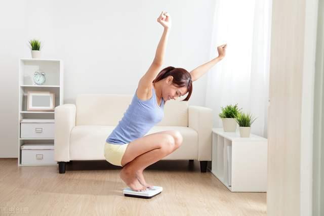 为什么减肥不是减重,而是减脂?3个方法刷脂,让你健康瘦下来