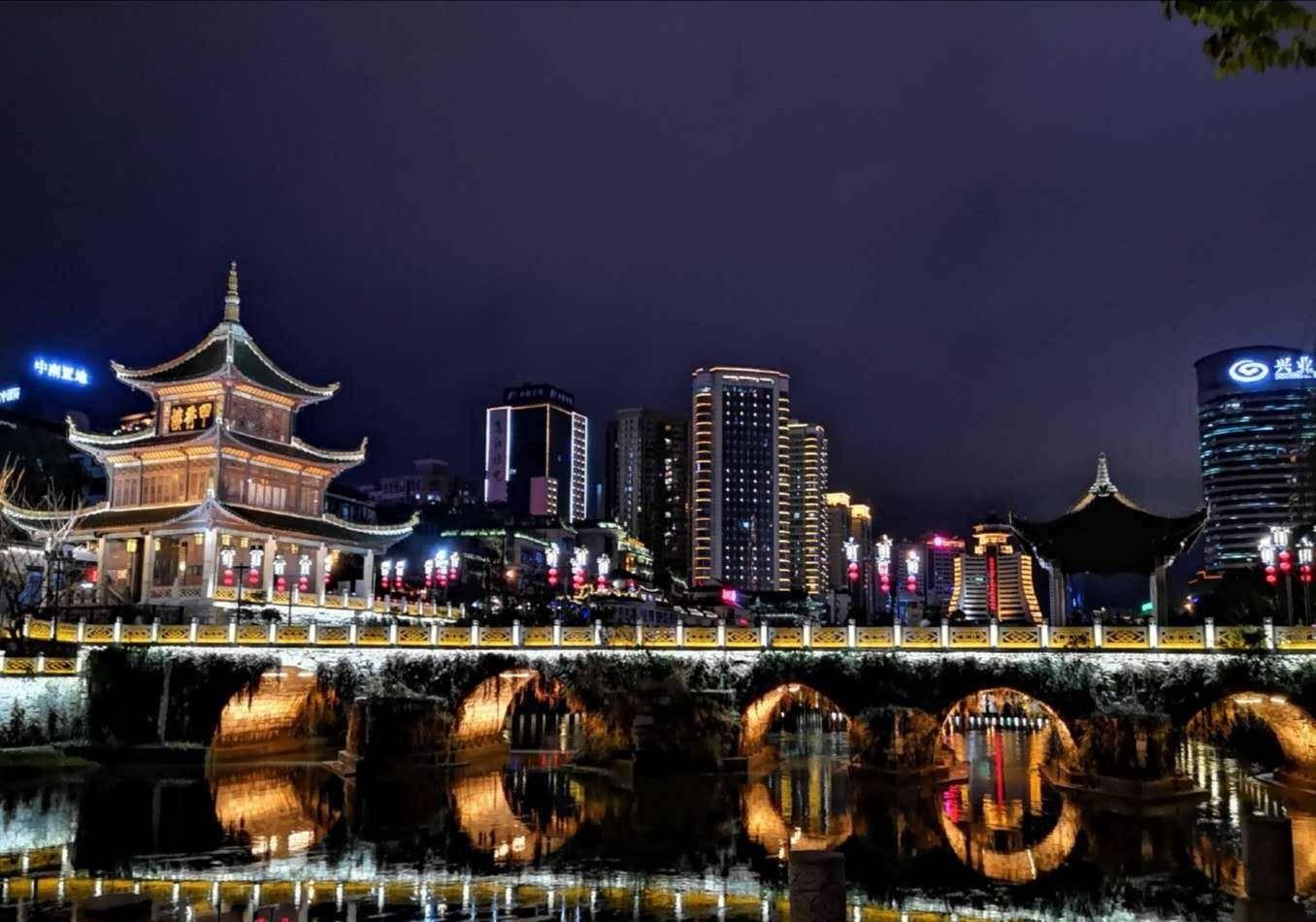 贵州省2019年经济总量_贵州省2019年行政区划
