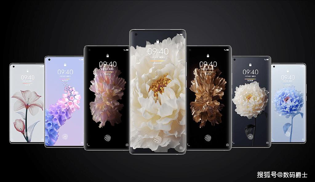 原创             vivo新OS变好看了,还有黑科技,8GB内存秒变11GB