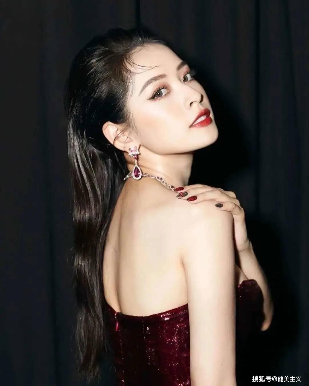 """越南第一美女""""换人""""了?娜扎的脸、柳岩的胸、唐嫣的腿!"""