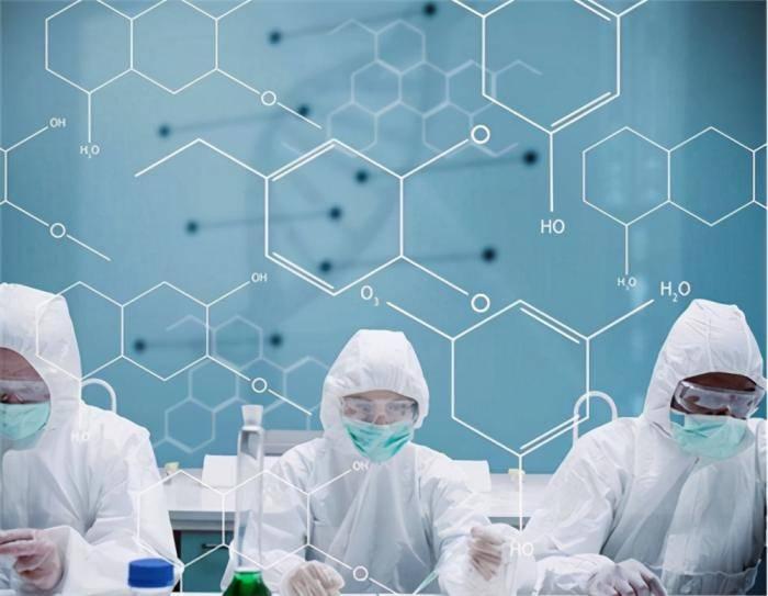 原创   世界顶尖科学家榜单出炉,美国2650人,英国514人,中国有多少?    第2张