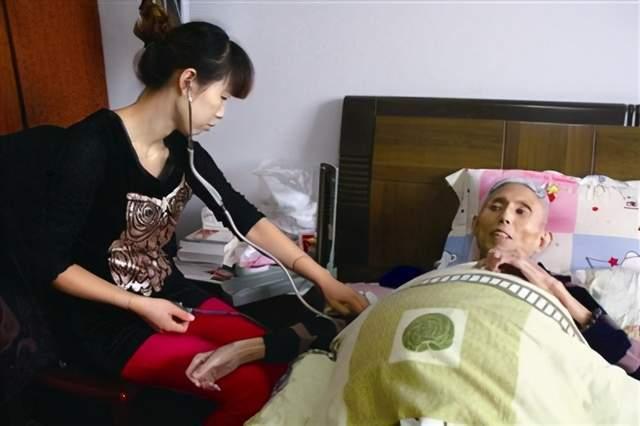 欧美国家高血压标准出现最新变化,我国高血压标准是多少?别记错