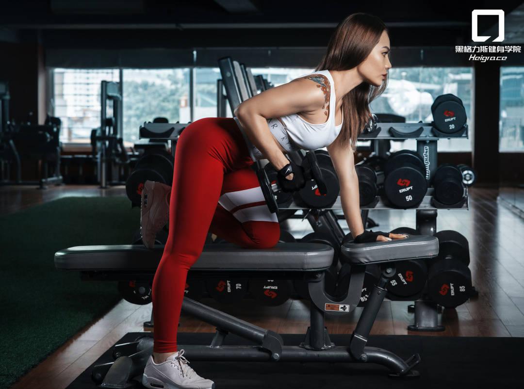 收藏!如何高效玩暴腿部肌肉?请收好这一份宝藏攻略!