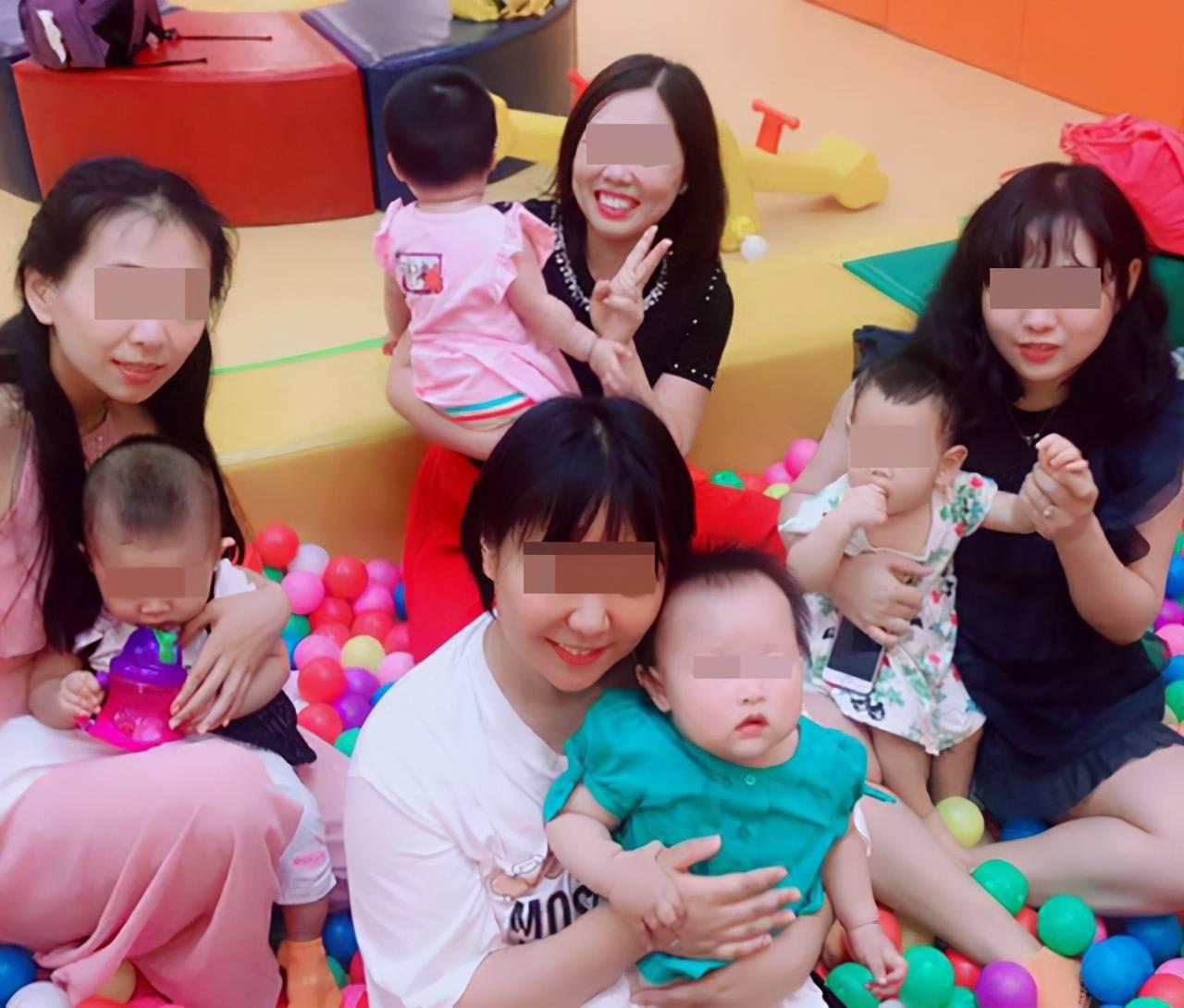 北京新增本地确诊病例1例 为5岁男童