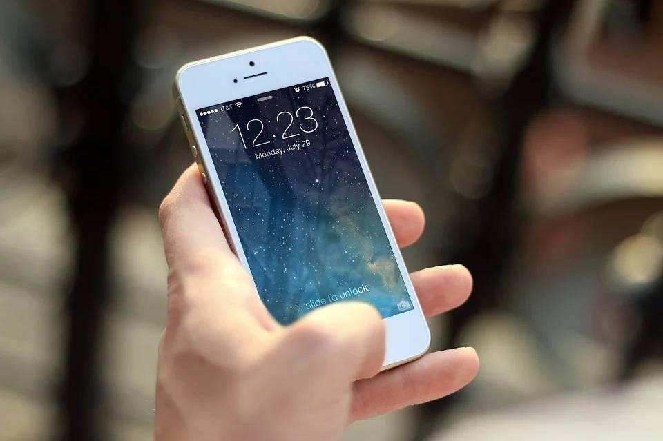 原创             苹果向美国iPhone用户赔付7.4亿元?为啥没中国用户?
