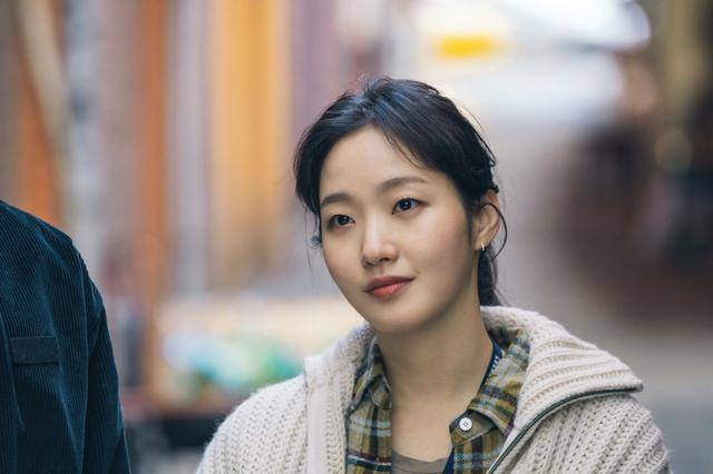 女友番号库她于1997年没演电望剧《芳华期》表的父配角插图(5)