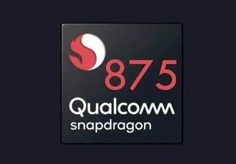 一加9 Pro最新高清渲染图曝光 6.55英寸挖孔曲面屏+后置矩阵四摄