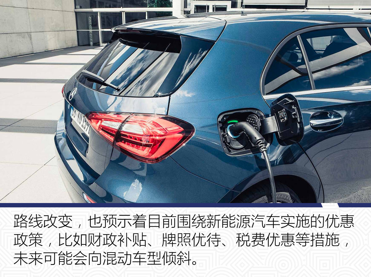 广州车展:宝马2系Gran Coupe、宝马M3/M4开启预售