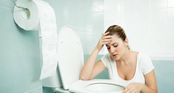 """孕晚期上厕所,孕妈尽量牢记""""三不要"""",有助于养胎,别忽视"""