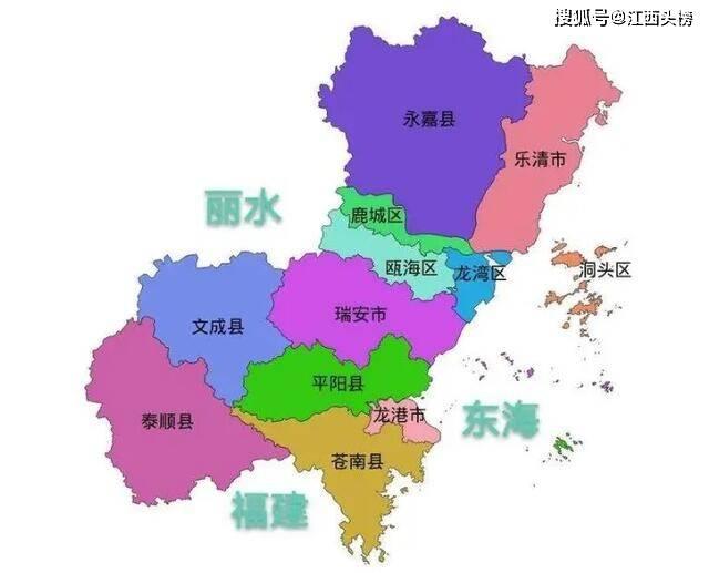 各市人口净流出100_河南各县流入流出人口