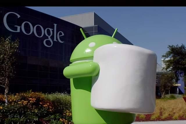 原创             再下重手,谷歌疑似彻底封杀华为手机安装其应用,或是杀鸡给猴看