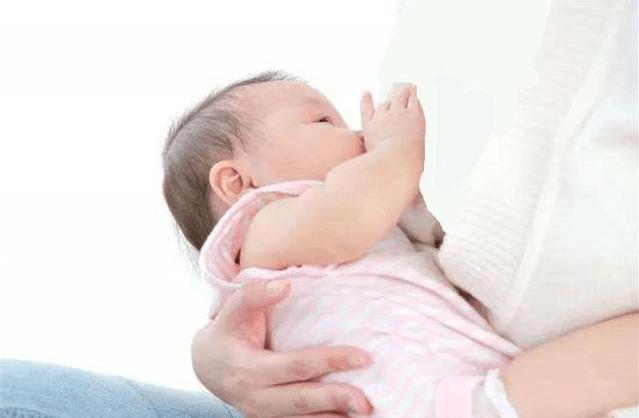 宝宝什么时候断奶更恰当?不是半岁也不是1岁,这个年纪刚刚好