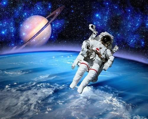 航天员在太空牺牲后,遗体能带回地球吗?说了你可能不信