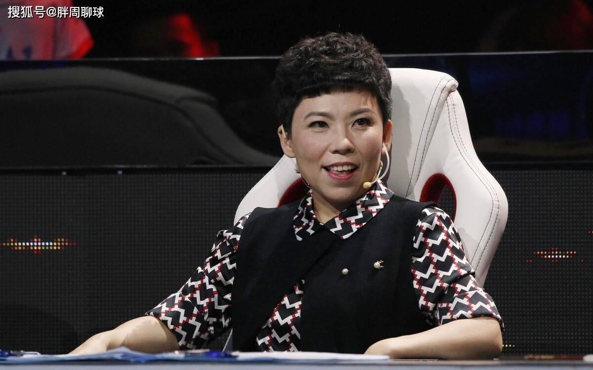 中国乒乓球后继有人!邓亚萍儿子夺首金,或战2024巴黎奥运会