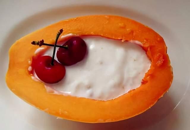 慢性疾病、减肥人群应该喝低脂酸奶?选错的多,选酸奶要看这2点