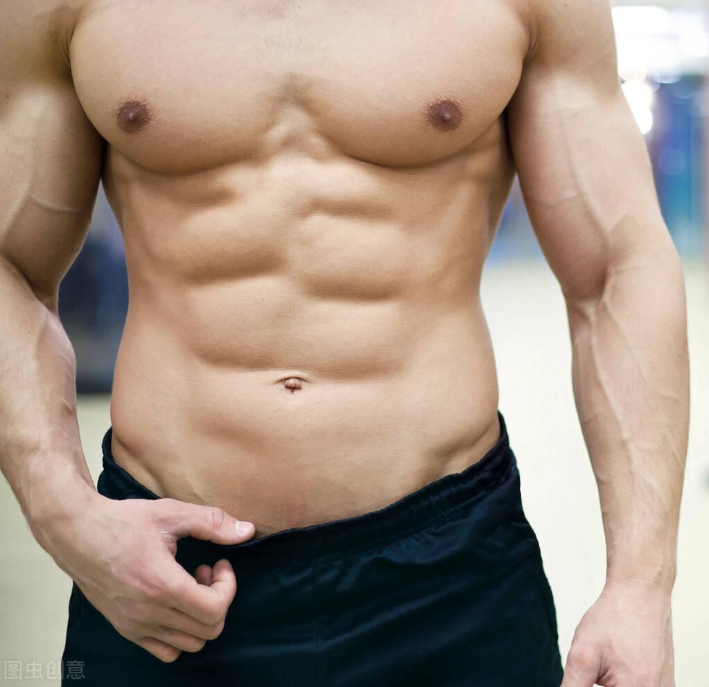 减肥期间,做到这5个戒,让你甩掉赘肉,身材慢慢瘦下来