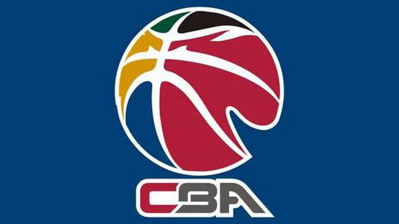 CCTV5直播天下足球马拉多纳纪念专辑+欧冠曼联PK大巴黎+CBA,APP转辽篮vs广州