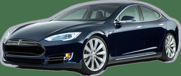 21世纪,这些新能源汽车企业的销量持续飙升!你知道为什么吗?