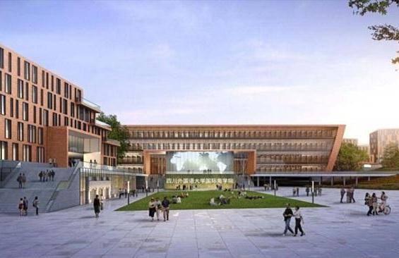 原创 清华北大一个诺贝尔奖没有,为何自称一流大学?
