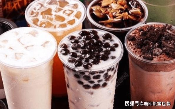 茶饮奶茶生意这么好做?武汉茶颜悦色开业,排队超8小时 (图22)