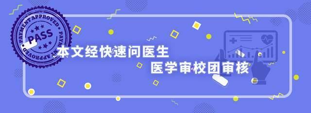 航空工业沈阳所首届兵棋推演大赛完美闭幕