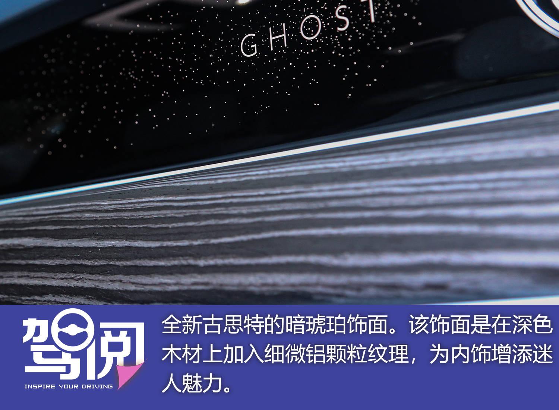 火狐娱乐APP官网入口