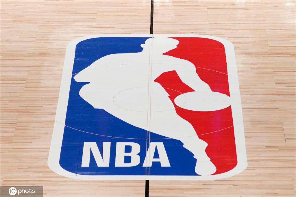 NBA新一轮新冠病毒检测 541名球员新增8人阳性