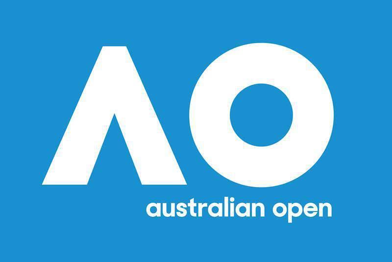 澳网延期引发蝴蝶效应,又开始觊觎中国赛季的档期了