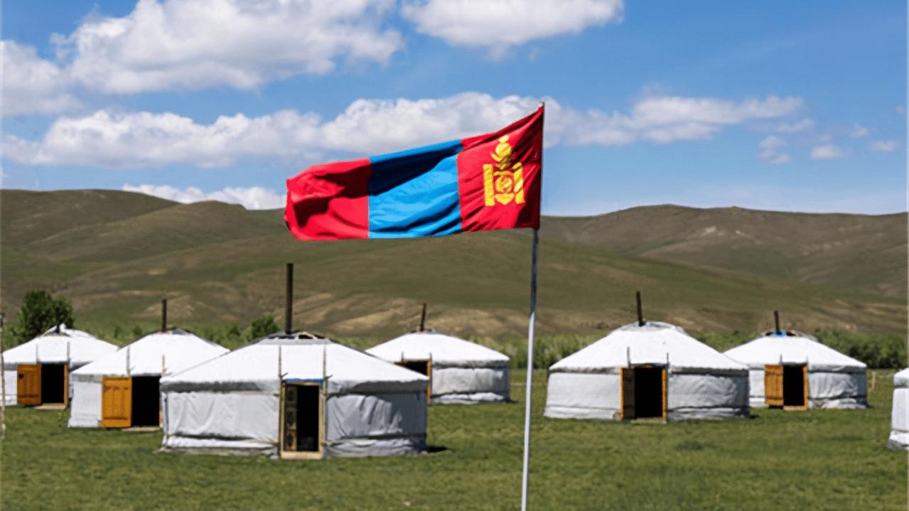 蒙古经济总量不及内蒙古_内蒙古蒙古女歌手