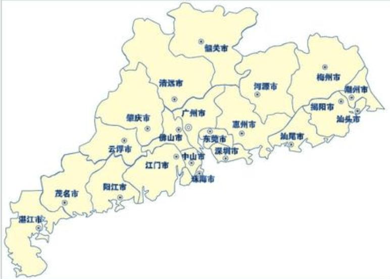 中国人口最多省份_中国省份人口密度图