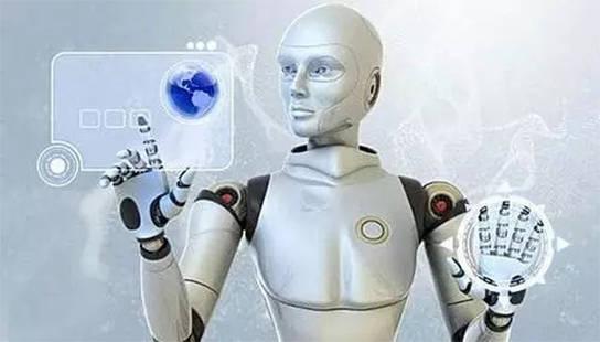 无感无刷电机,机器人视觉引导系统原理及解决方案介绍_检测
