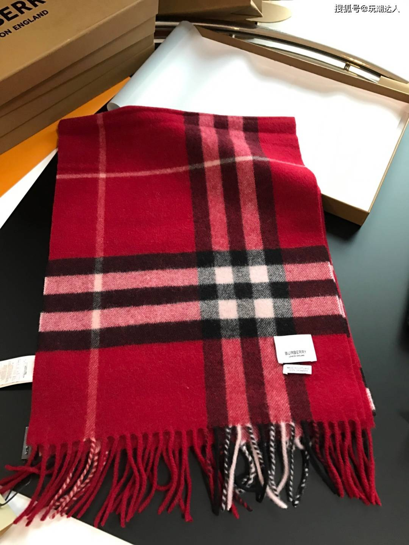 100%羊绒围巾