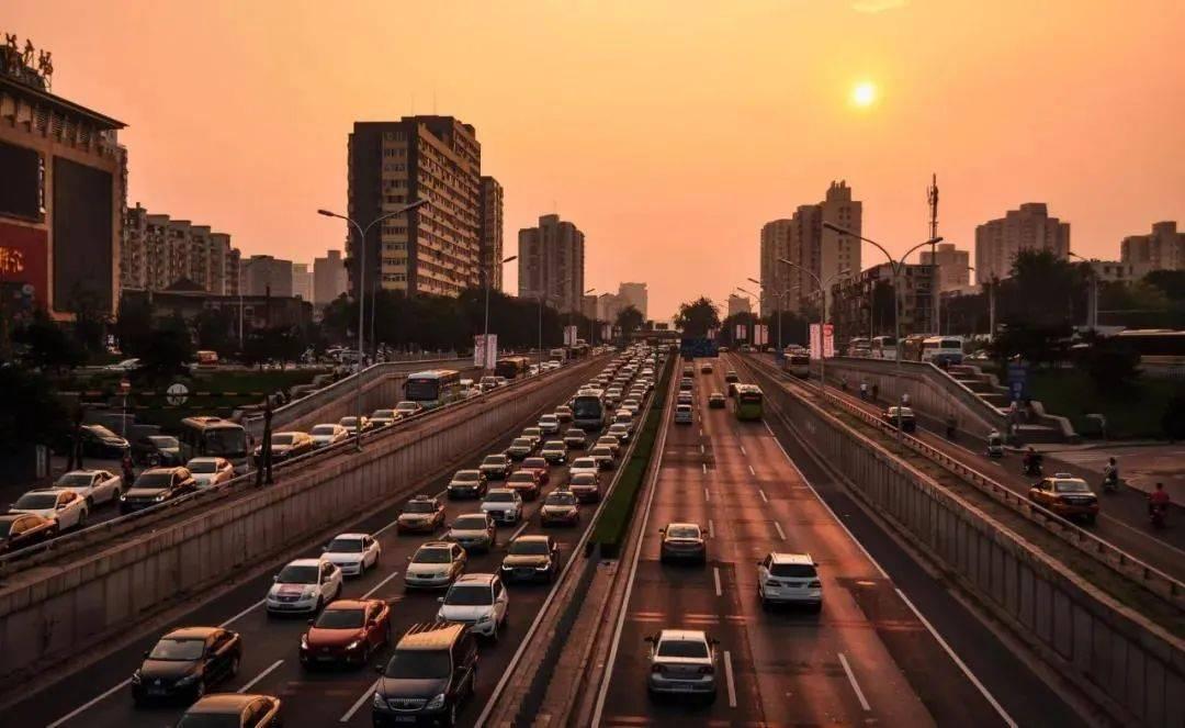 中国汽车工业协会预计,新能源汽车将在3年后得到补贴或完全退出市场