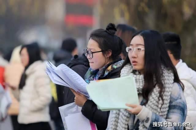 原创             好事成双,湖南又将新增两所大学,一所投资约1.69亿,一所因钱学森火了!