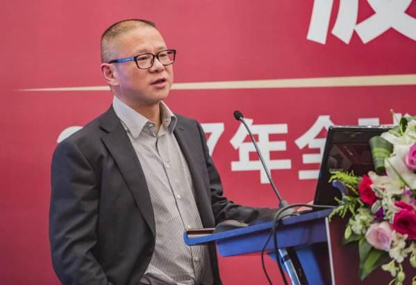 中国人口何时负增长_中国人口负增长第一省:每年人口减少20万,却是游客爱的旅