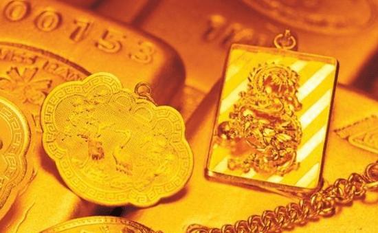 黄金回收价格查询今日 二手黄金首饰回收今天价格是多少?