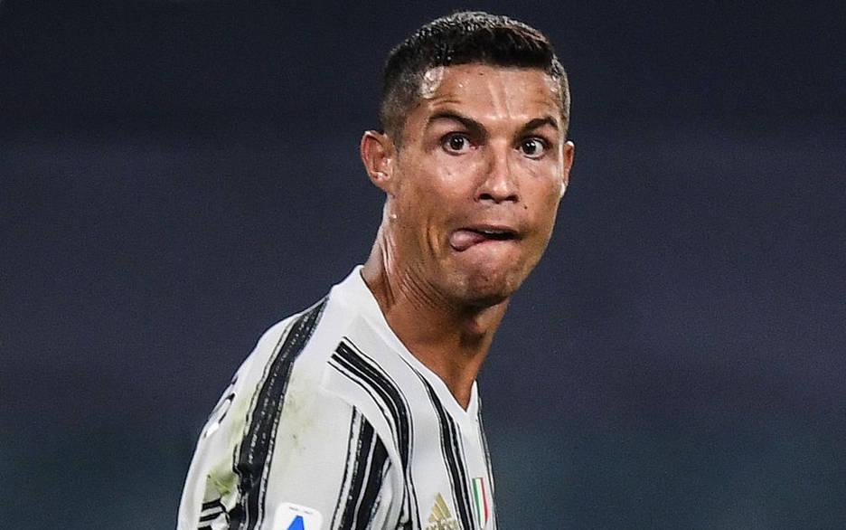 有球迷去意大利现场对立!主办方被罚!