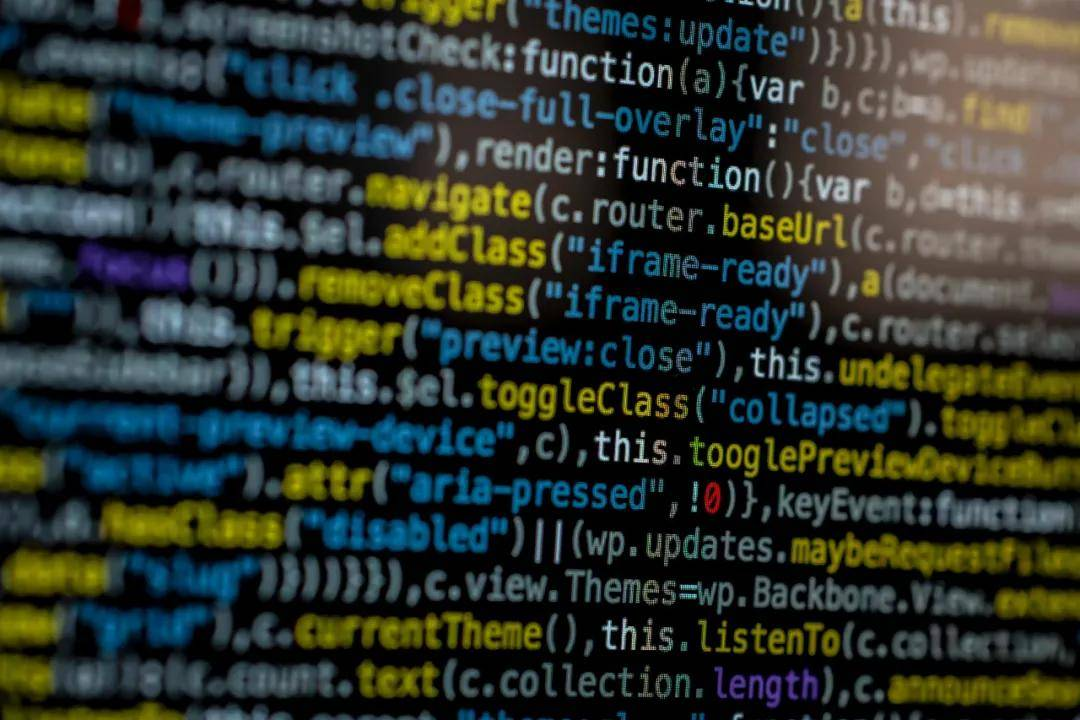 面对算法霸权,原创只能为所欲为吗?