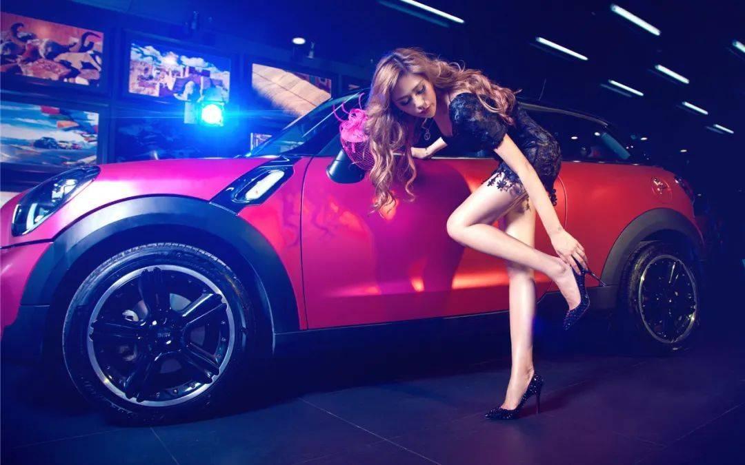 男生爱操控,女生爱造型,30多万就能解决两口子的购车矛盾