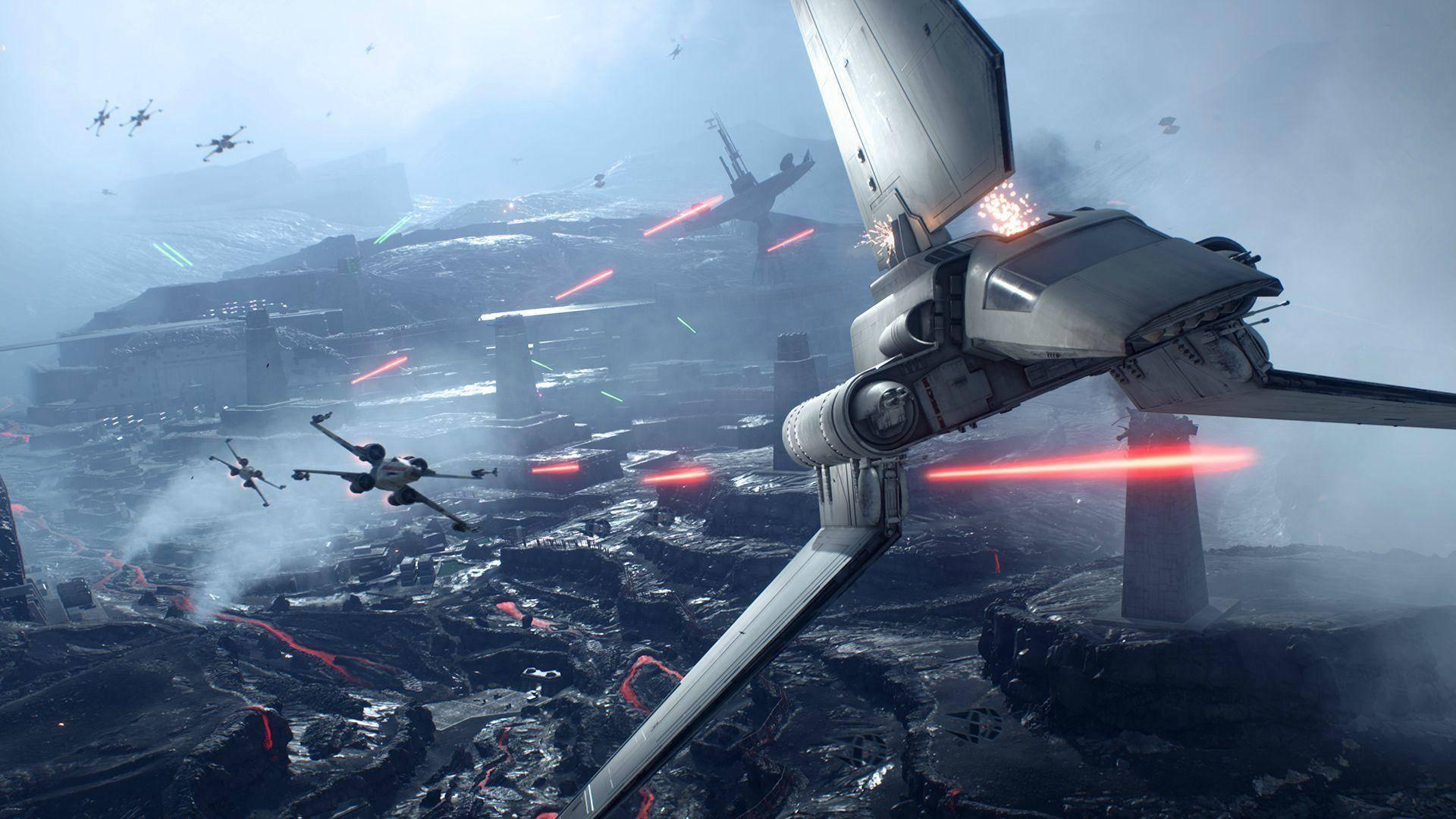 """星球大战成真?六代机还没谱呢,美军的AI副驾驶就已经""""安排""""上了"""