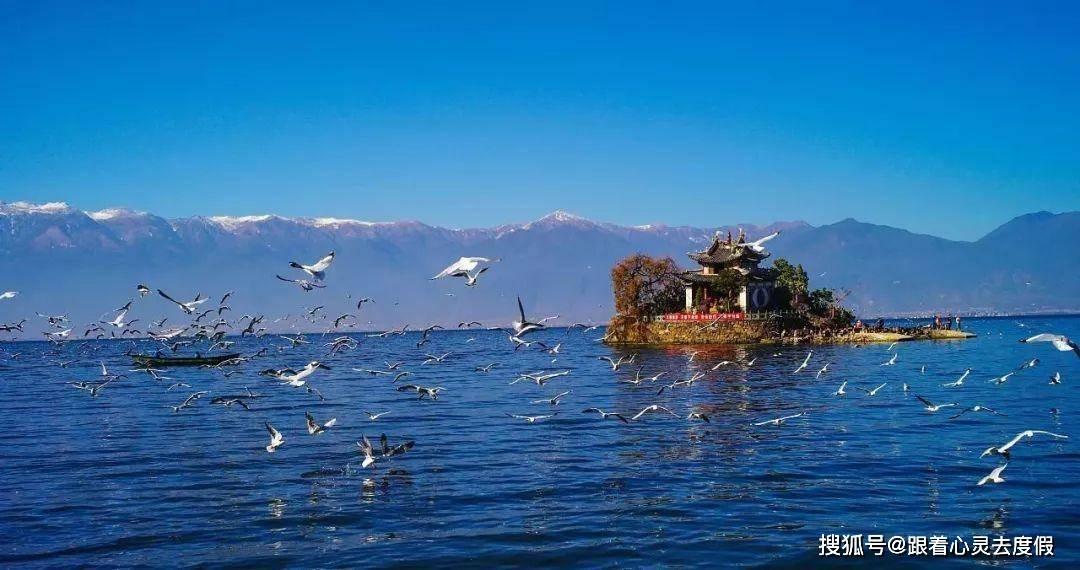 云南16个地级市人口排名:昆明市695万最多,迪庆州41万最少