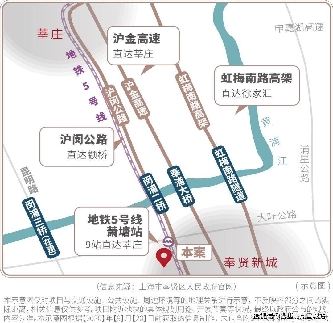 上海奉贤阳光城未来悦—阳光城未来悦欢迎你—阳光城未来悦官方网站!