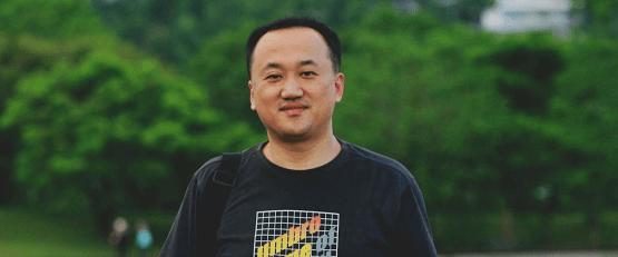 信尚安物联解决方案总监张勇对医疗物联网的发展给出了这一行业判断