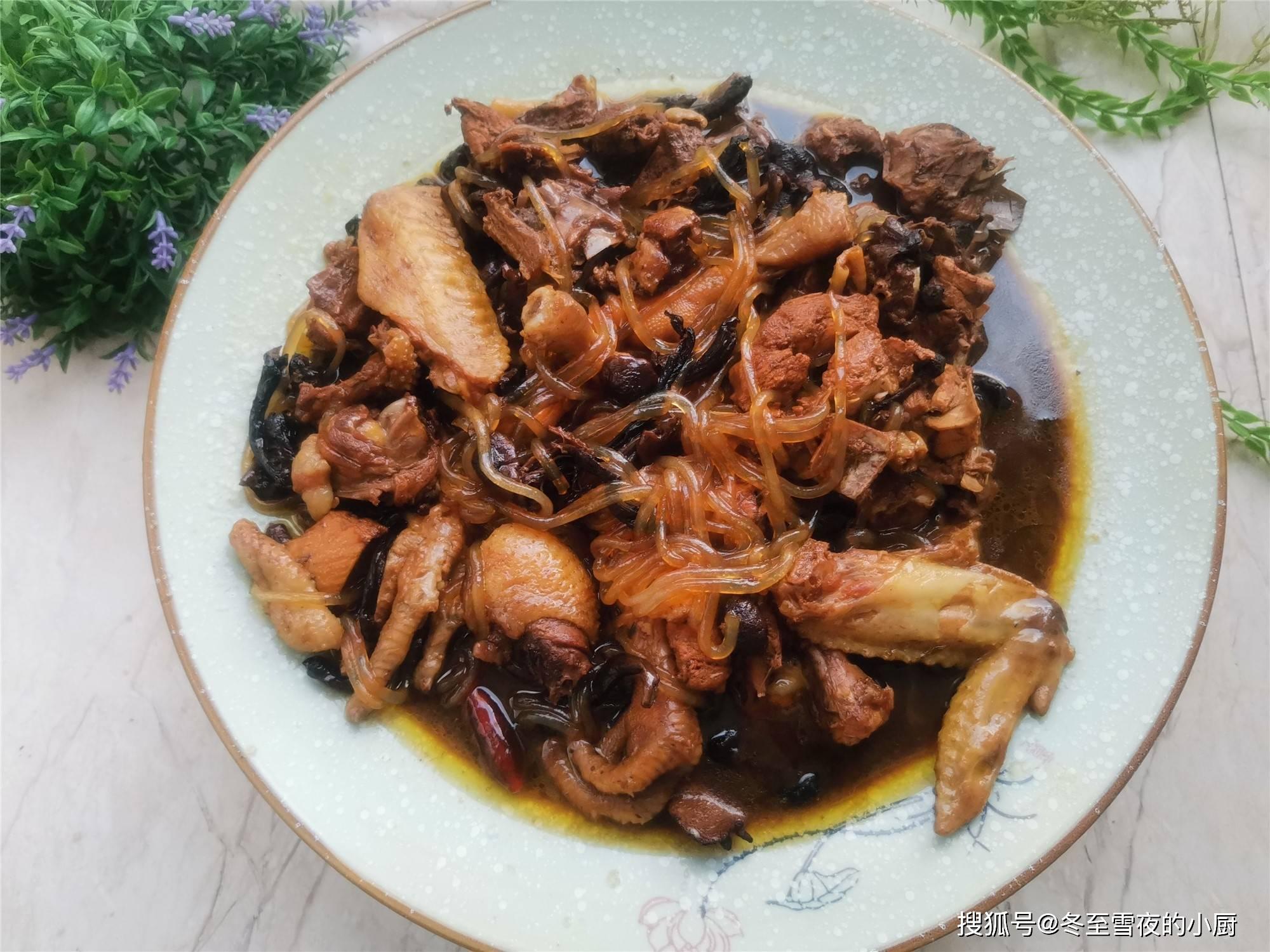 原创元旦家宴,家人团聚,12道东北家常菜,好吃又实惠,家的味道