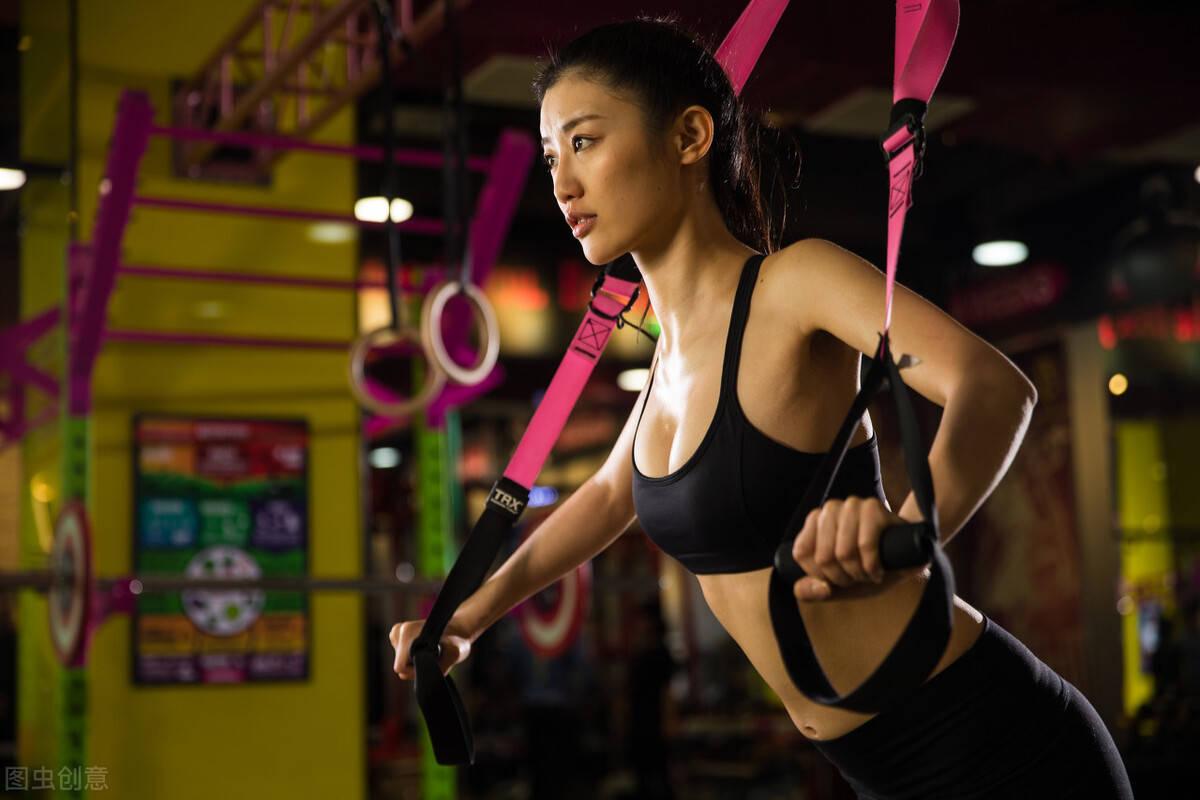 利用3个黄金时间段,提高卡路里消耗,一个月体重下降4、5斤
