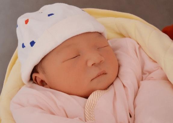 """这几个阶段出生的宝宝,是会挑时间的""""福娃"""",享受的待遇不一般"""